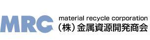 株式会社金属資源開発商会