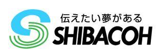 柴田興業株式会社