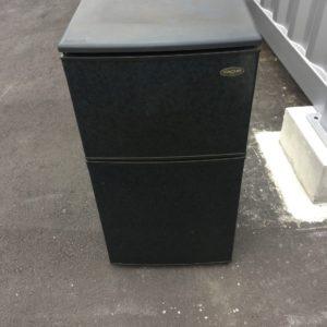 【豊田市宮上町】冷蔵庫の出張不用品回収・処分ご依頼