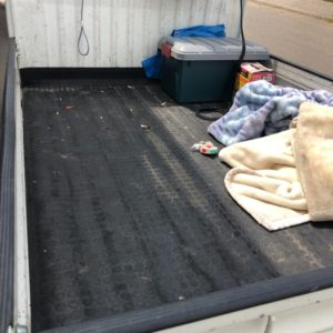 【名古屋市】洗濯機、布団、本棚、カーテン等の回収・処分ご依頼